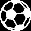 soccer-ball-variant
